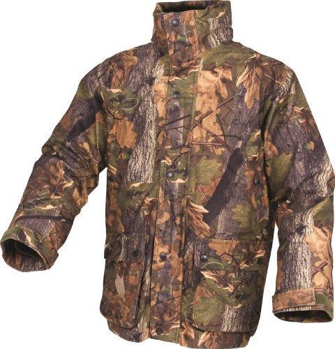 jack-pyke-hunters-jacket-english-oak-field-camo-game-hunting-fishing