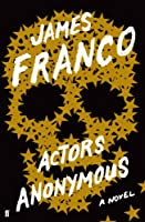 Actors Anonymous (English Edition)