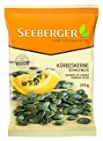 Seeberger Pumpkin Seeds 200 g (Pack of 13)