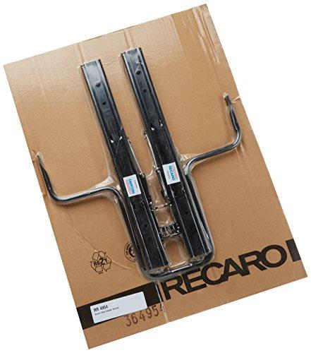 recaro-364954-recaro-adattatore-guide-laterali-sedile