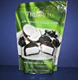 True Bliss Dark Chocolate Covered Coconut 24 Oz.