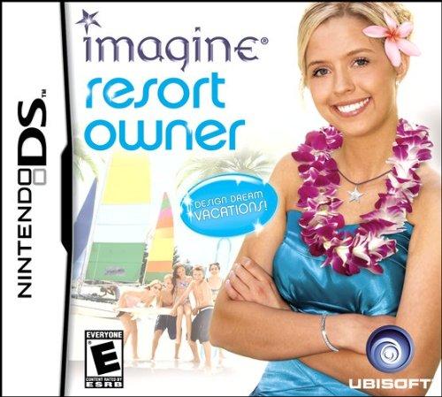imagine-resort-owner-nintendo-ds