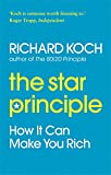 img - for The Star Principle: How It Can Make You Rich book / textbook / text book