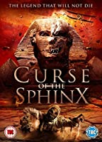 Curse of the Sphinx