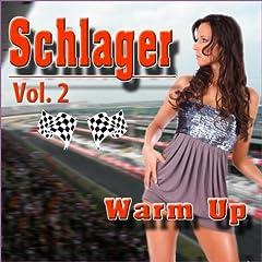 Schlager Warm Up, Vol. 2 Songtitel: Schluss, aus und vorbei Songposition: 13 Anzahl Titel auf Album: 20 veröffentlicht am: 07.01.2013