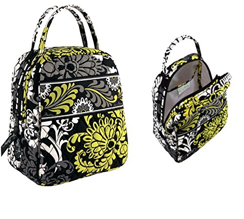 Vera Bradley Lunch Bunch in Baroque - 1