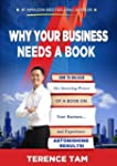 Why Your Business Needs a Book