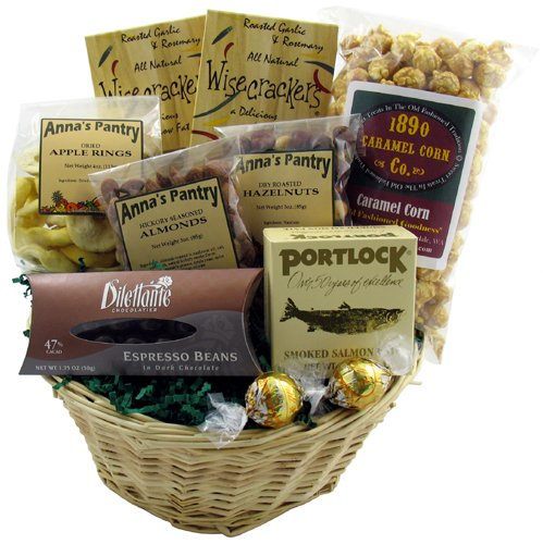 northwest-bounty-gift-basket
