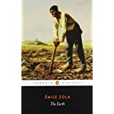 The Earth (Classics)by �mile Zola