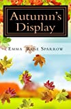 img - for Autumn's Display (Books for Dementia Patients) (Volume 5) book / textbook / text book