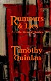 img - for Rumours & Lies: A Collection of Stories book / textbook / text book
