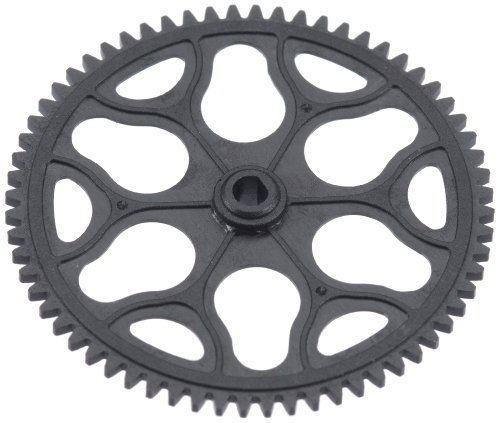 Heli Max Axe 100 CP Main Gear - 1