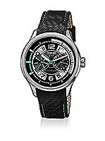 ESPRIT Reloj de cuarzo Man ES102851003 42.0 mm