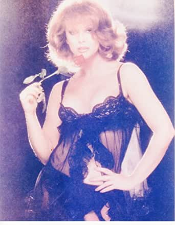 Ann Margret Sheer Negligee E0119 At Amazon S Entertainment
