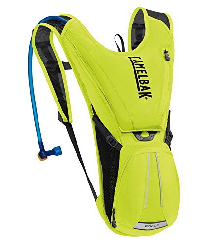 CamelBak Rogue Cycling Hydration Backpack