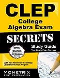 Clep agebra secrets