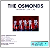 Ultimate Collection The Osmonds