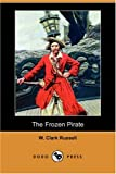 img - for The Frozen Pirate (Dodo Press) book / textbook / text book