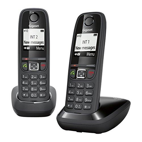 gigaset-as405-duo-telephone-sans-fil-dect-gap-noir