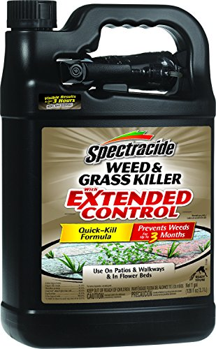 spectracide-weed-grass-killer-with-extended-control-ready-to-use-hg-96218-1-gal