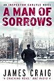 A Man of Sorrows