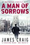 A Man of Sorrows (Inspector Carlyle 6)
