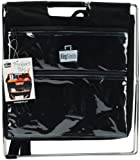 Bagsmith's Famous Canvas Project Bag - in your choice of colors by BagSmith