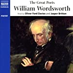 The Great Poets: William Wordsworth | William Wordsworth