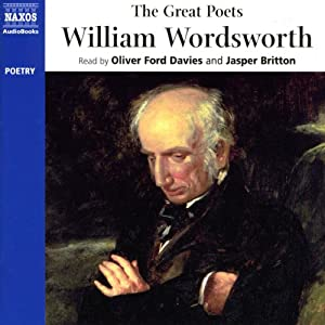 The Great Poets: William Wordsworth | [William Wordsworth]