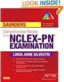 Saunders Comprehensive Review for the NCLEX-PN® Examination, 5e (Saunders Comprehensive Review for Nclex-Pn)