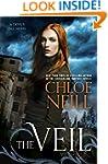 The Veil: A Devil's Isle Novel (Devil...