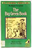 The Big Green Book. (0140309551) by ROBERT. GRAVES