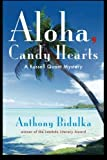Aloha, Candy Hearts: A Russell Quant Mystery (Russell Quant Mysteries)