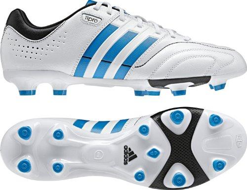 Adidas 11Core TRX FG White G60010