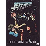 Stanley Dorfman - Jefferson Starship - The Definitive Concert [1983] [DVD] [2003]by Jefferson Starship