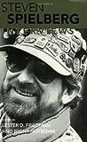 Steven Spielberg: Interviews (Conversations with Filmmakers Series)
