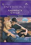 Amandas Child