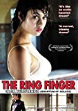 Ring Finger, The