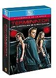 Terminator - The Sarah Connor Chronicles - L'intégrale de la série (blu-ray)