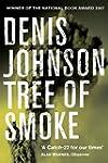 Tree of Smoke (English Edition)