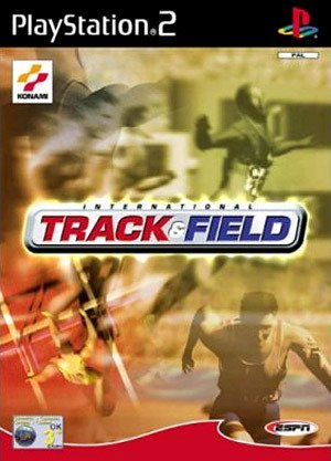 espn-international-track-field