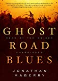 Ghost Road Blues (Pine Deep Trilogy, Book 1)
