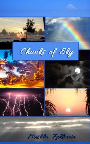 Chunks of Sky PDF