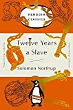 img - for Twelve Years a Slave: (Penguin Orange Collection) book / textbook / text book