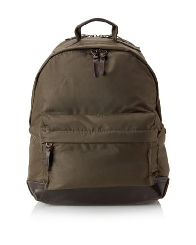 Property Of... Men's Lex Backpack  [Army]