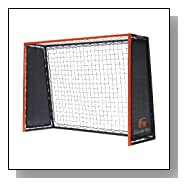  Goalrilla Soccer Rebounder