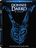 S Darko 2 Pack (Widescreen)