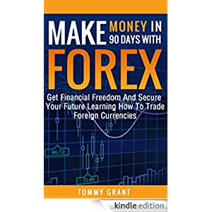 Forex trading low investment