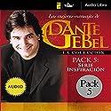 Serie Inspiración: Los mejores mensajes de Dante Gebel [Inspiration Series: The Best Messages of Dante Gebel]  by Dante Gebel