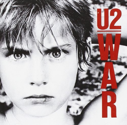 U2 - War [remastered] - Zortam Music